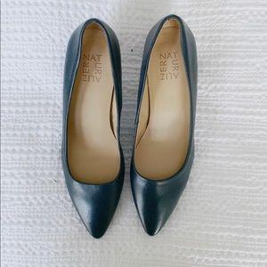 ✨NWOT✨ Naturalizer Black Heels